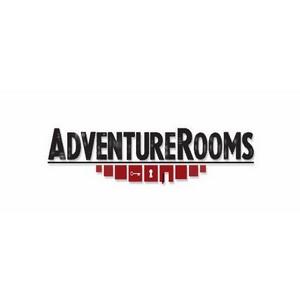 Окунись в мир приключений с AdventureRooms