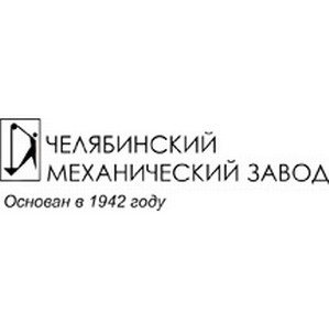 Автокран Челябинец КС-65717 запущен в серийное производство