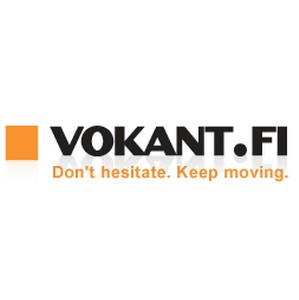 Vokant Management Oy объявляет о новом кадровом назначении