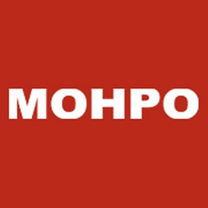 Сайт компании «Монро» дает купон на скидку