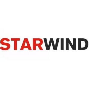 К поездке готовы: Starwind представляет автомобильные компрессоры