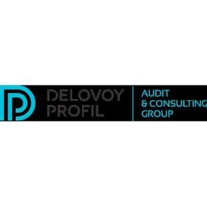 «ДЕЛОВОЙ ПРОФИЛЬ» продолжает восхождение в рейтинге компаний, оказывающих услуги аутсорсинга учета
