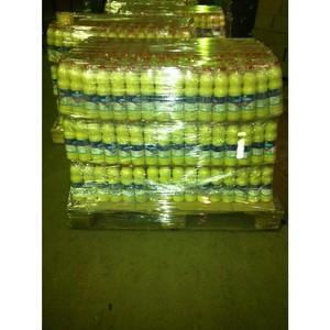 Об отправке молокосодержащих консервов в Республику Киргизия в январе 2015