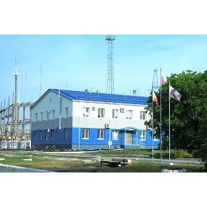ФСК расширяет подстанцию для  повышения надежности электроснабжения промышленности юга России