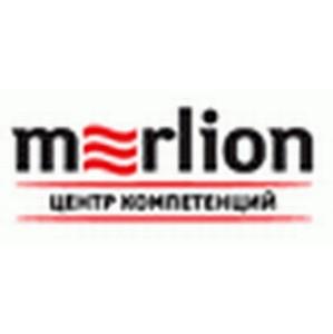 В Москве прошла VIII встреча HR-клуба MERLION