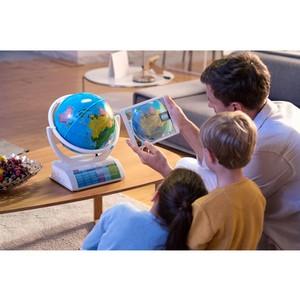 ѕравильные игрушки Ц основа успешного будущего ребенка