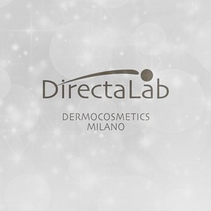 Косметопорация от DirectaLab: IN.Derma Protocol HIGH-TECH + Protocol Pure Serum Hyaluronic Acid