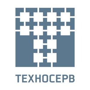 «Техносерв» - Elite Partner по продукции APC by Schneider Electric компании Schneider Electric
