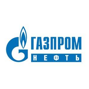 Волонтеры «Газпромнефть-Региональных продаж» провели для детей праздник книги