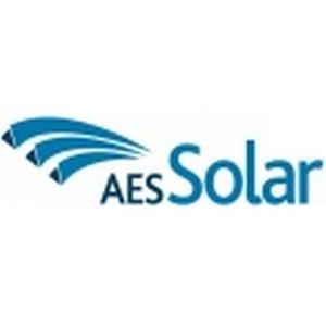 AES Solar обеспечивает долговое финансирование проектов в объеме свыше $750 млн.