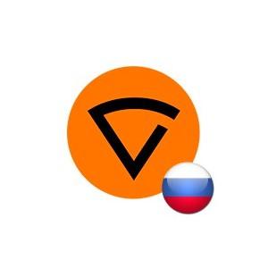 Kemppi оснастил сварочными постами V Национальный чемпионат WorldSkills Hi-Tech 2018