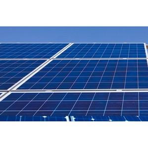 PV-модули компании JA Solar успешно прошли тесты TUV на сильные повреждения