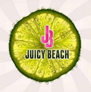Juicy Beach - модный пляж и ресторан в Петербурге от Alexey Romeo и Romeo Family