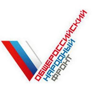 Сопредседатель Народного фронта в Ненецком АО прокомментировала послание Президента ФС