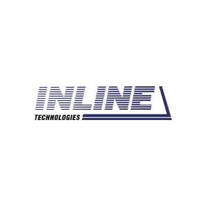Inline Technologies реализует проекты на базе беспроводных технологий