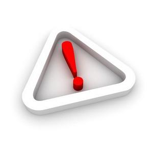 Об информационном взаимодействии филиала ФГБУ «ФКП Росреестра» по СК с органами госвласти СК