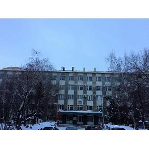 Эксперты ОНФ обнаружили подрядчика, получившего из бюджета 3 млн руб. за невыполненный ремонт