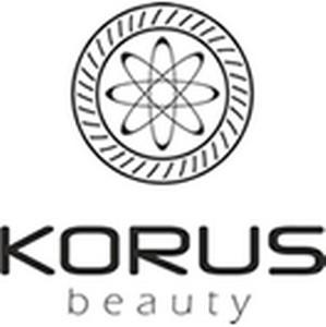 Выбор корейского Vogue, крем Kicho Sheep Oil Cream Lanolin & 8 berry, эксклюзивно в Korus Beauty