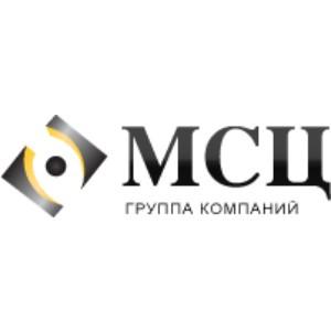 Компания «МСЦ-Одинцово» выиграла суд против ФНС
