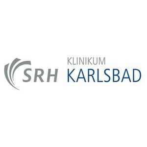 Лечение деформаций позвоночника в Германии – выбирайте клинику SRH