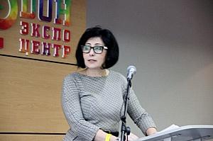 Превратится ли Ростов-на-Дону в однокомнатный город?