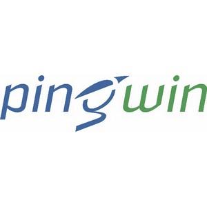 «ПингВин Софтвер» разработает портал для обсуждения законопроектов