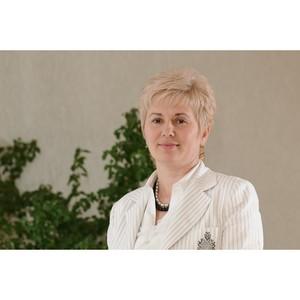Федулова: Необходимо рассмотреть вопрос о включении в программу «Земский доктор» медсестер