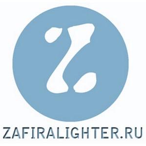 Бизнес-тренинги Зафиры Лайтер