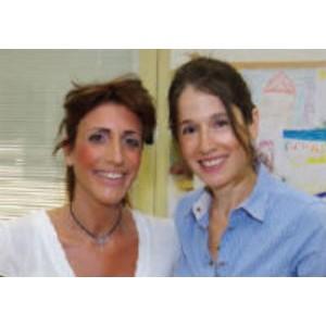 В больнице Шиба создана уникальная медицинская служба для детей, больных раком