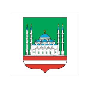 Донорство крови в Российской Федерации: Чеченская Республика