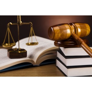 Юридические услуги населению в Улан-Удэ