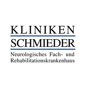 Немецкие клиники нейрореабилитации «Шмидер» поделились опытом на конференции в Нижнем Новгороде