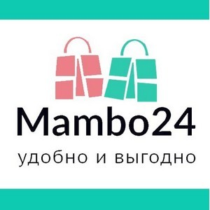 Москвичка накопила более 27 0000 цифровых монет на покупках в онлайн-магазине