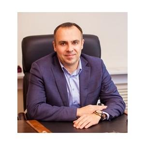 «Свеза» намерена инвестировать в производство до 10,5 млрд рублей