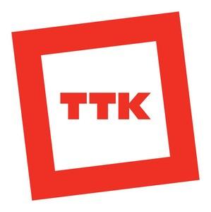 ТТК подключил в Ростовской области более 3500 компаний среднего и малого бизнеса
