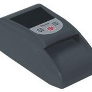 Как обезопасить себя от подделок? Автоматический детектор Cassida 3200