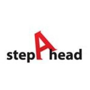 Компания stepAhead начала сотрудничество с компанией ИРИТО