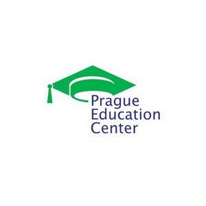 В Пражском образовательном центре начинается «Летняя школа - 2015»