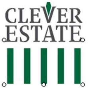 «Clever Estate»: и Сбербанк надо кому-то убирать!