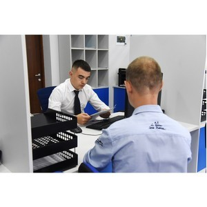 Воронежэнерго с начала года исполнило более 4,9 тысяч договоров на дополнительные услуги