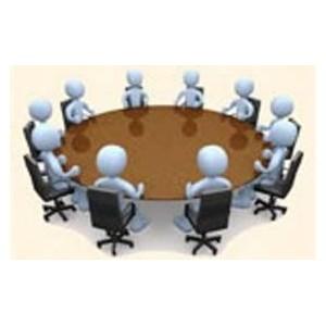 В кадастровой палате проведено оперативное совещание руководящего состава