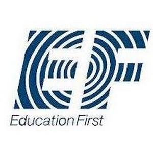 Конкурс на самую международную стажировку Global Intern 2014 объявила EF Education First