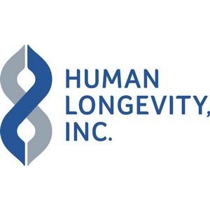 Human Longevity, Inc. привлекла отраслевых экспертов Бэрри Мэрримана и Пола Молу