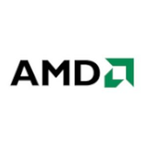 AMD представила новейшую технологию обработки графики дл¤ ѕ и ноутбуков