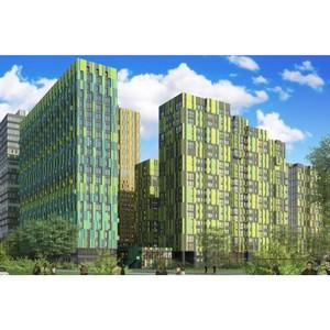 С 2014 года расходы на ЖКХ для владельцев квартир и апартаментов будут выравниваться