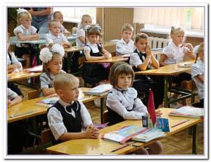 Ростовский Облизбирком – избирателям Крыма