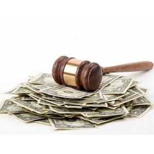 Штрафы за нарушение земельного законодательства могут вырасти в десятки раз