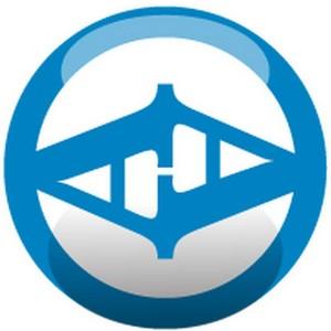 Разработка айдентики – создание фирменного стиля, бренда и логотипа компании