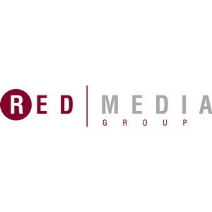 Телеканалы холдинга «Ред Медиа» продолжают освещать события акции «Дорогами Победы»