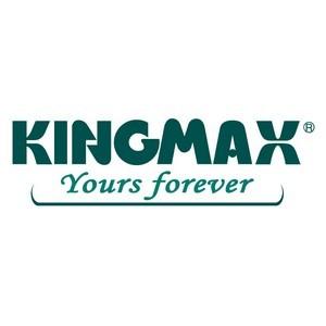 KINGMAX представляет продукты с новым интерфейсом M.2 SATA3 SSD